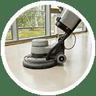 Vloer reiniging en onderhoud in antwerpen