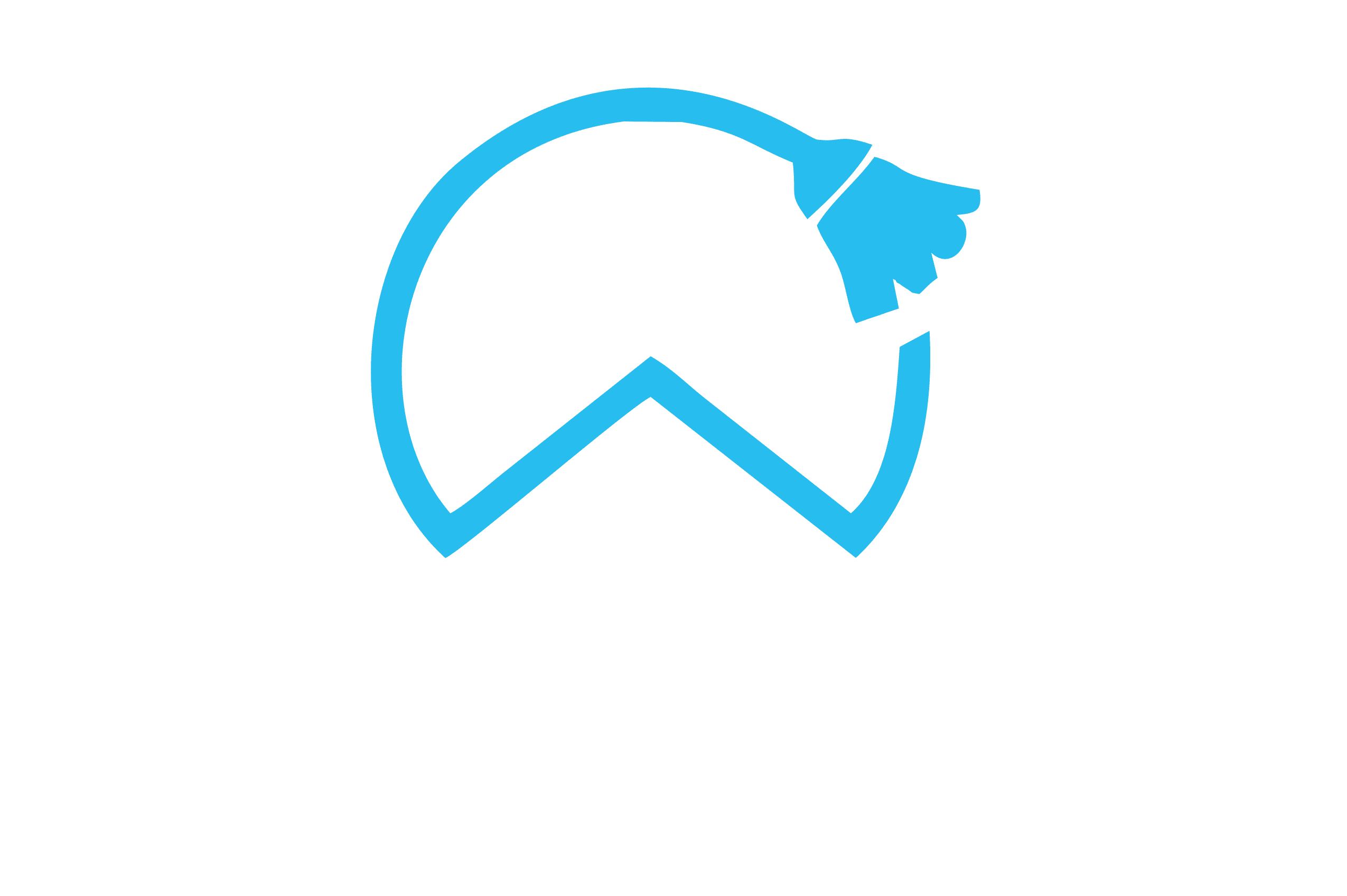 Logo M7 Cleaning