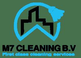 schoonmaakbedrijf-in-antwerpen